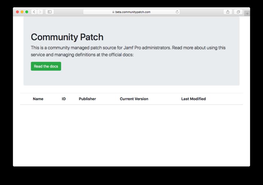 CommunityPatchBeta.png